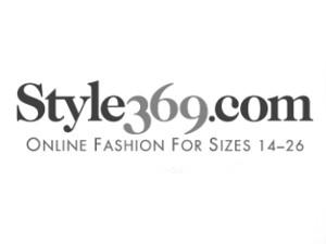 Style 369