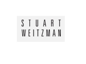StuartWeitzman.com