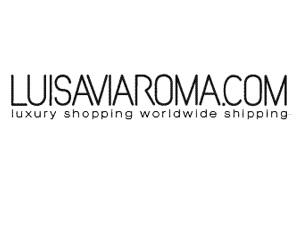 Luisaviaroma.com