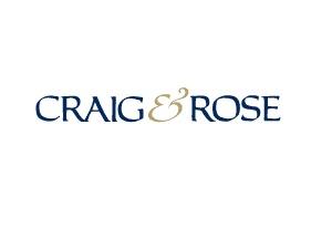 Craig and Rose