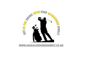 Golf Accessories Direct