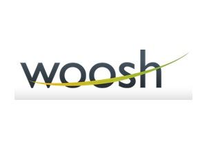 Woosh Airport Extras