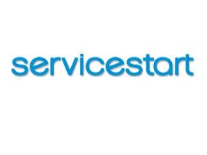 Servicestart