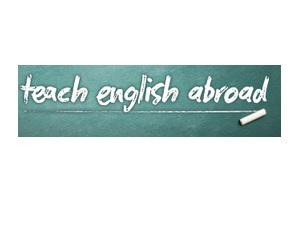 Teach-English-Jobs.com