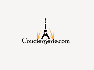 Conciergerie.com