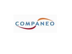 Companeo.co.uk