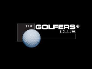 The Golfers Club