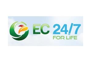 ec247.co.uk