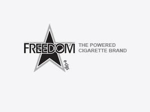 Freedom Cigarettes
