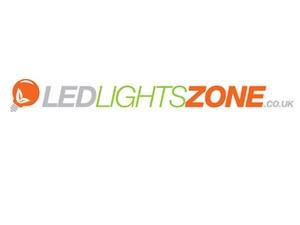 LedLightsZone