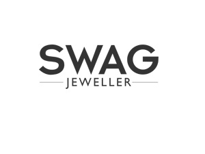 Swag Jewellers