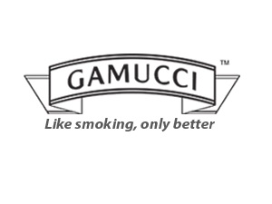 Gamucci Electronic Cigarettes