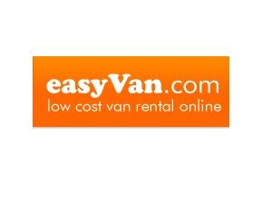 Easyvan