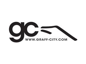 Graff-City