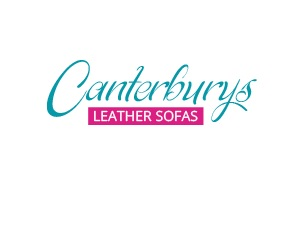 Canterburys Leather Sofas