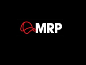 MRP.com
