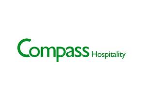 CompassHospitality.com