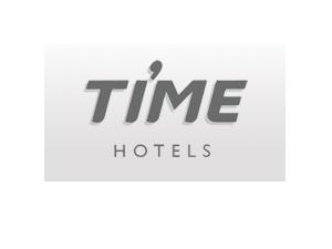 TimeHotels.ae