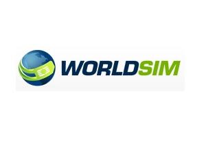 Worldsim.com