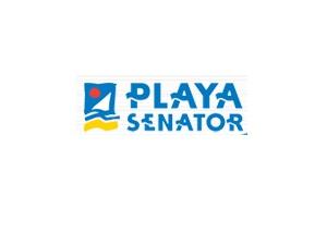 Playasenator.com