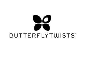 ButterflyTwists
