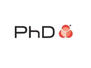 PHD Supplements