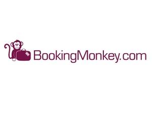 Bookingmonkey.com