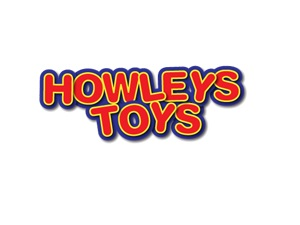 These are some excellent deals that you can enjoy at Howleys Toys. For similar or better offers, you can consider visiting TP Toys online shop and save a bundle of cash on your purchases. Learn To Use Your Howleys Toys Discount Code. Pick the toys you would want for your child and add it to the basket.5/5(1).
