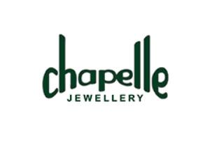 Chapelle Jewellery