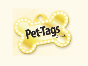 Pet-Tags.co.uk