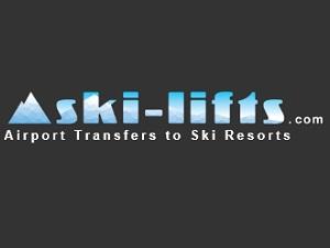 Ski-Lifts.com