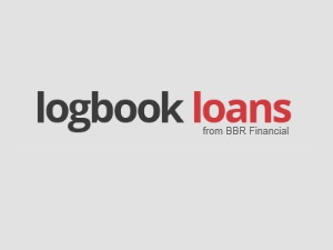 Bbrfinancial.com