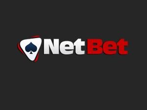 NetBet Sports