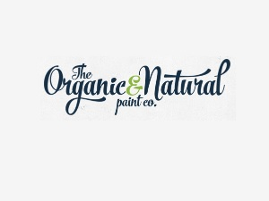 The Organic Natural Paint Co