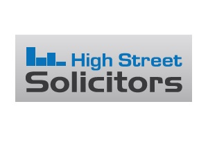 High-Street-Solicitors.co.uk