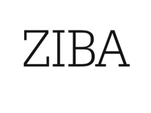 Ziba Collection