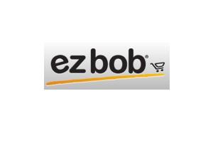 Ezbob.com