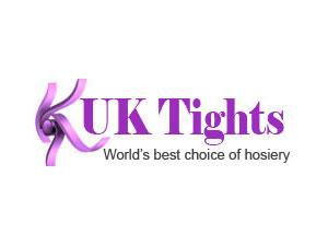 UK Tights