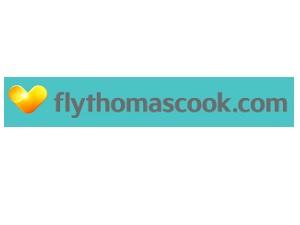 FlyThomasCook.com