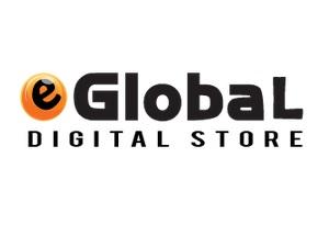 eGlobal Digital Store