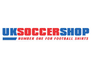 UKSoccershop.com