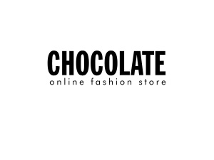 Chocolate Clothing