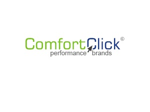 Comfort Click