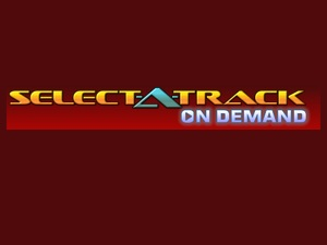 Selectatrack On Demand