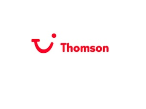 ThomsonLakes.co.uk