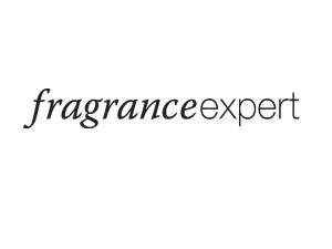 Fragrance Expert