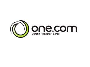 One.com