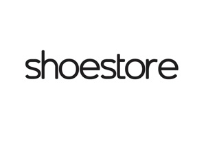 ShoeStore.co.uk