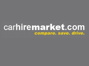 CarHireMarket