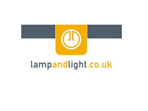 LampAndLight